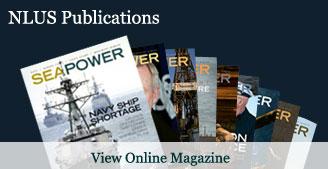 NLUS Publication
