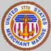 U.S. Flag Merchant Marine